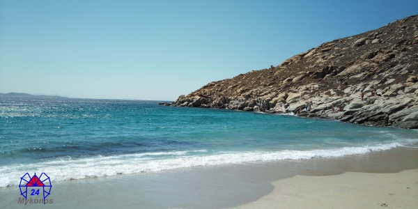 images/stories/Beaches/Kapari/Mykonos-Kapari 1.jpg
