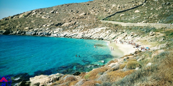 images/stories/Beaches/Kapari/Mykonos-Kapari 2.jpg