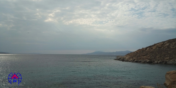images/stories/Beaches/Kapari/Mykonos-Kapari 4.jpg