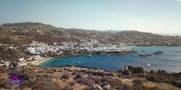 images/stories/Beaches/Platygialos-Psarou-Mykonos/IMG_20180919_103234.jpg